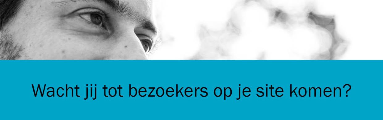 Koen_blokken_diensten2