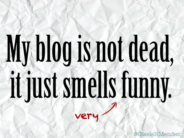 blog-not-dead1